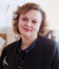 директор ГБПОУ МО Раменский колледж