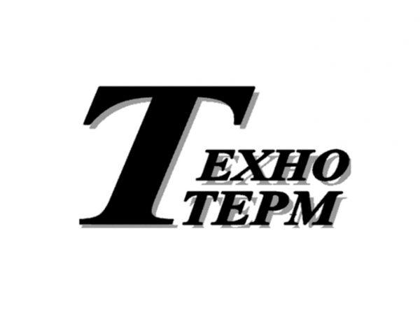 ООО «Техно-терм»
