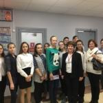 Путевка в жизнь школьникам Подмосковья